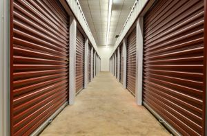 Photo of Payless Storage - Oklahoma City - 8921 Northwest Expressway
