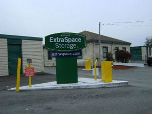 Photo of Extra Space Storage - Tyngsboro - Industrial Way