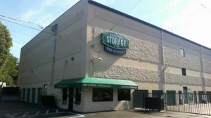 Photo of Extra Space Storage - Haverhill - Ferry Rd