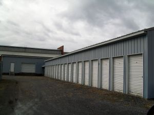Photo of Best Self Storage - Lock Haven