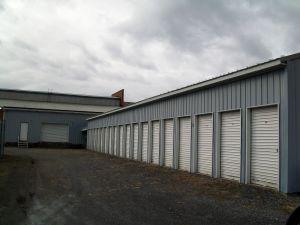 Additional Facilities Near Williamsport, PA. Photo Of Best Self Storage    Lock Haven