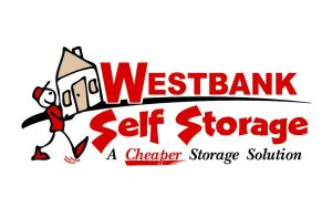 Photo of West Bank Self Storage
