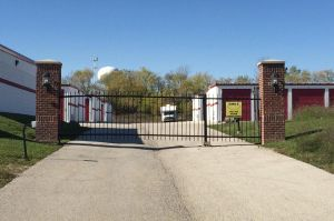 Photo of Wisconsin Storage - Saukville