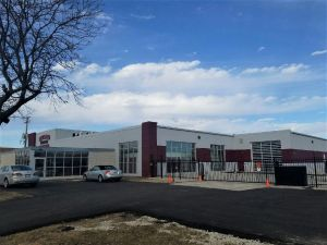 Photo of Wisconsin Storage - West Allis