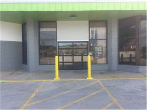 Photo of Store Here - Jennings