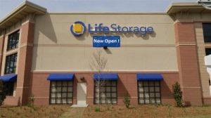Photo of Life Storage - Mount Pleasant - US Highway 17