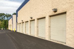 Photo of Prime Storage - West Chicago