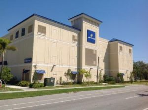 Photo of Life Storage - Coconut Creek