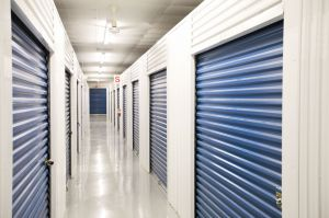 Photo of Safe Keeping Self Storage - Highway 6 North Copperfield
