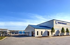 Photo of Prime Storage - Virginia Beach - Harpers Road
