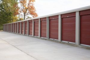 Photo of Rite Storage