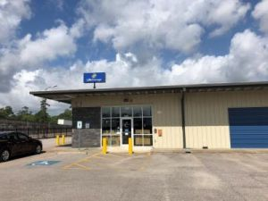 Photo of Life Storage - Beaumont - North 7th Street
