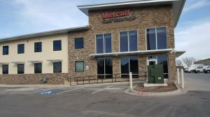 Photo of Metcalf Self Storage