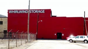 Photo of Whirlwind Storage Charleston