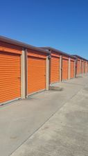 Photo of Northwest Hills Self Storage - 515 Cottingham