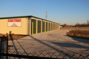 Photo of Clark Storage - Hwy 59