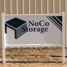 Photo of NoCo Storage