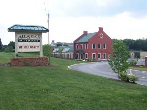 Photo of AllSpace Storage - Pawling