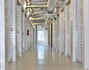 Photo of Gotcha Covered Storage