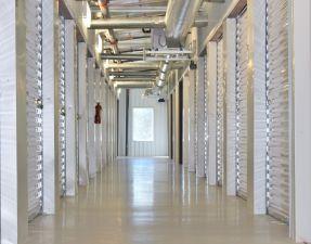 Photo of Gotcha Covered Storage