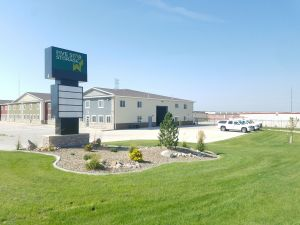 Photo of Five Star Storage - Bismarck - 3320 Hamilton Street