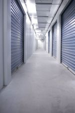 Photo of American Classic Self Storage - CSS