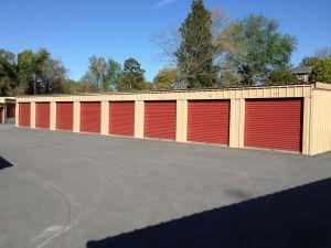 Ordinaire Nearby Storage Facilities