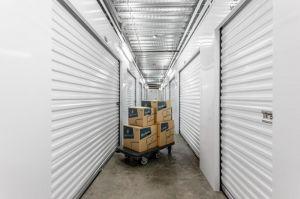 Photo of Life Storage - Lombard