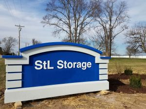 Photo of StL Storage
