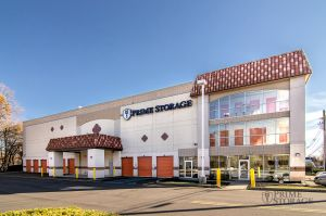 Photo of Prime Storage - Edison