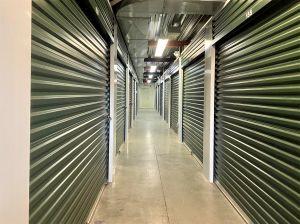 Prime Storage - Freehold