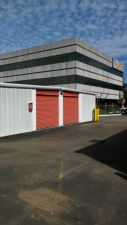 Photo of West 18th Street Storage