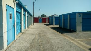 Photo of Red Dot Storage - Harrison Road