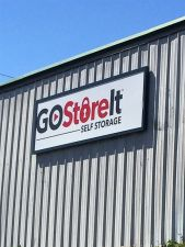 Photo of Go Store It - Asheville