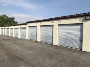 Photo of A Storage Place - Grand Terrace