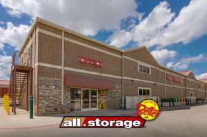Photo of All Storage - Bedford @ Harwood - 3124 Harwood Rd.