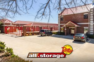 Photo of All Storage - Basswood - 5624 Basswood Blvd