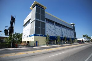 Photo of Value Store It - Little Havana