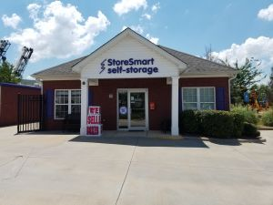 Photo of StoreSmart - McDonough