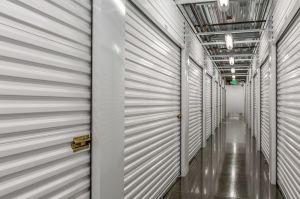 Photo of Mill Plain Heated Storage