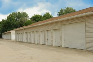Photo of Valley Storage - Lorain Road