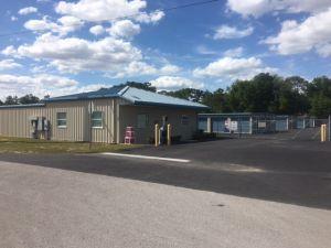 Photo of Storage Depot of Ocala & Top 20 Self-Storage Units in Ocala FL w/ Prices u0026 Reviews