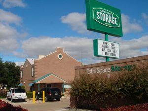 Photo of Extra Space Storage - Dallas - N Dallas Pkwy