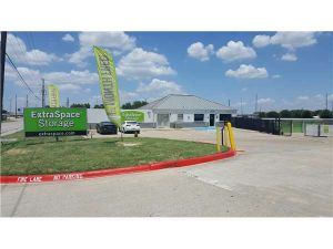 Photo of Extra Space Storage - Dallas - 12100 Shiloh Rd