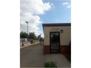 Photo of Extra Space Storage - Oklahoma City - 7124 NW 122nd Street