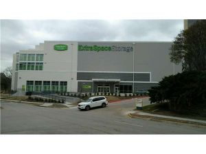 Photo of Extra Space Storage - Dallas - Banner Dr
