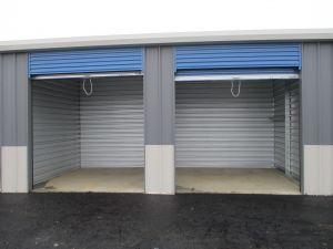 Photo of Palouse Self Storage