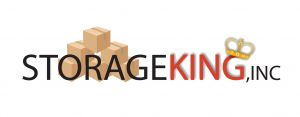 Photo of Storage King, Inc