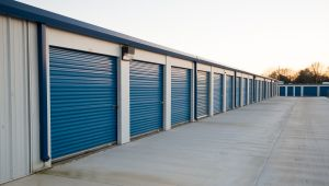 Photo of Southeast Storage - Wetumpka South