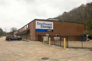 Photo of Southeast Storage - Pinson